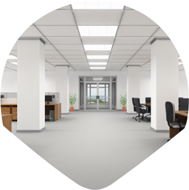 Office cleaning wirral